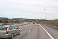E6 Highway 6 files Motorveg Europaveg 6 B.JPG