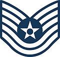 E6 USAF TSGT.jpg