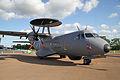 EADS CASA C-295 AEW.jpg