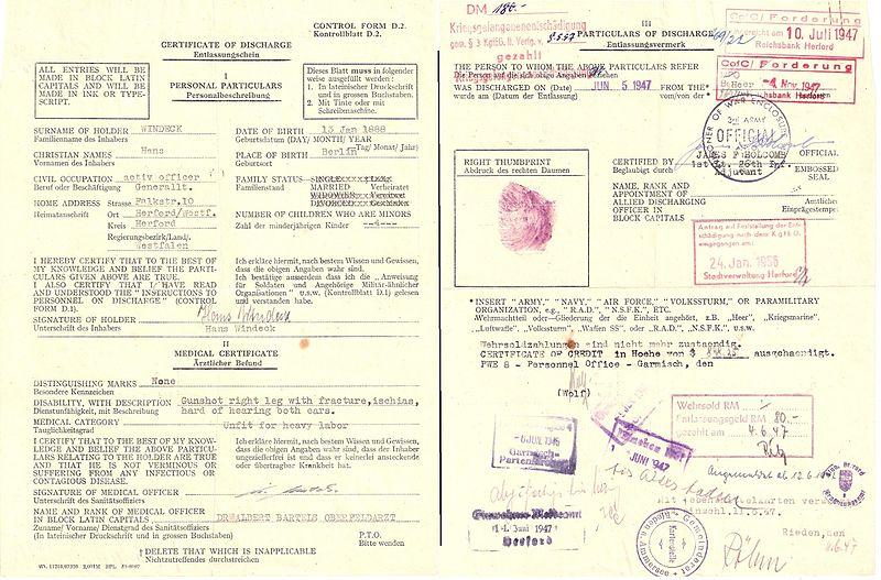 EB-Kriegsgefangenen-Entlassungsausweis.jpg