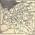 EB1911-19-0223-a-Napoleonic Campaigns, Campaign of 1807 in Poland and Prussia.jpg