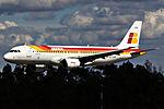 EC-JFN A320 Iberia SCQ.jpg