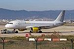 EC-JSY A320 Vueling BCN01.jpg