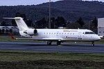EC-MNB CRJ200 Air Nostrum SCQ.jpg