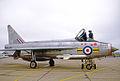 EE Lightning F1a XM177 Watt TFF MILD 22.05.71 edited-2.jpg