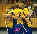 EFT Sweden-Finland Goal.jpg