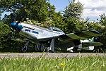 EGSX - North Amercian P-51D Mustang - 472035 Jumpin Jacques (43050664124).jpg
