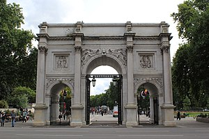 EH1239534 The Marble Arch 01.JPG