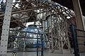 EIffel Tower inner Bathysphere, 11 December 2014.jpg