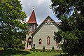 ELLIS METHODIST EPISCOPAL CHURCH, TOMPKINS COUNTY.jpg