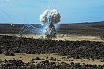 EOD detonation 141210-F-IF848-091.jpg