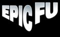 EPICFU Logo.png