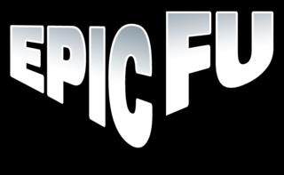 <i>Epic Fu</i>