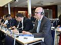 EPP Political Assembly 1-2 June 2015 (18158949108).jpg