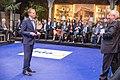 EPP Talks (35051303671).jpg