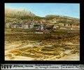 ETH-BIB-Athen, Forum, Ausgrabungen des Carnegie-Instituts-Dia 247-08881.tif