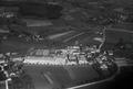 ETH-BIB-Deisswil bei Stettlen, Karton- und Papierfabrik Deisswil AG-Inlandflüge-LBS MH03-0195.tif