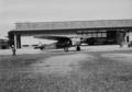 ETH-BIB-Fokker F.VII a, HB-LBO am Boden in Zürich-Kloten-LBS H1-026560.tif