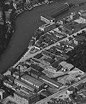 ETH-BIB-Genf = Genève, Plaine de Plainpalais, La Jonction, abattoirs, Cornavin aus 600 m-Inlandflüge-LBS MH01-000739-clip.jpg