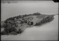 ETH-BIB-Insel Ufenau-LBS H1-009811.tif