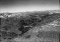 ETH-BIB-Marmorerasee, Blick Nordwesten Oberhalbstein-LBS H1-018224.tif