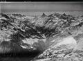 ETH-BIB-Mattertal, Matterhorn, Mischabel, Breithorn, Weisshorn-Inlandflüge-LBS MH01-008173.tif