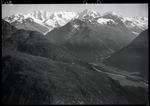 ETH-BIB-Muottas Muragl, Berninagebiet-Inlandflüge-LBS MH01-008151.tif