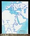 ETH-BIB-Nil- Rhone, Po, Donau, Grössenvergleichs-Karte-Dia 247-Z-00256.tif