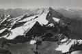 ETH-BIB-Ober Gabelhorn, Zinalrothorn, Weisshorn, Berneralpen v. S. aus 4500 m-Inlandflüge-LBS MH01-005674.tif