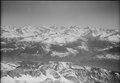 ETH-BIB-Rhonetal, Blick Südsüdosten, Monte Rosa-LBS H1-012848.tif