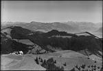 ETH-BIB-Scheidegg mit Glarner Alpen-LBS H1-015322.tif