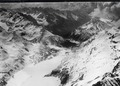 ETH-BIB-Silsersee, Maloya, Bergell, Val Bregaglia aus 3000 m-Inlandflüge-LBS MH01-005072.tif
