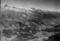 ETH-BIB-St. Moritz, Piz Kesch-LBS H1-017923.tif
