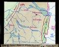 ETH-BIB-Totes Meer und St. Galler Rheintal-Dia 247-Z-00203.tif