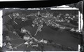 ETH-BIB-Trogen aus 300 m-Inlandflüge-LBS MH01-003460.tif