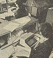 ETOCHEM, przygotowanie danych (I197406).jpg