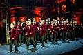 EU2017EE official opening concert Rahvusooper Estonia poistekoor ja noormeestekoor (35425628832).jpg