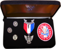 Eagle Scout Award presentation kit (Boy Scouts of America).png