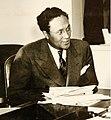 Earl B. Dickerson.jpg
