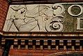 Early 19th Century glazed terracotta - geograph.org.uk - 1409431.jpg