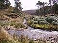 East Grain Meets River Calder - geograph.org.uk - 142467.jpg