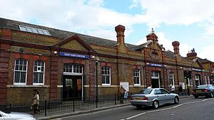 East Ham station.jpg