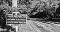 East Hampton Historical Marker 081017.jpg