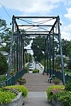 East Main Street Bridge
