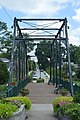 East Main Street Bridge in Corbin.jpg