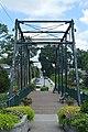 East Main Street Bridge in Corbin.jpg