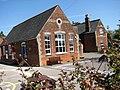 East Ruston Area Com School - geograph.org.uk - 521972.jpg