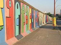 East Side Gallery.JPG