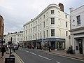 East Street, Taunton - geograph.org.uk - 1554211.jpg