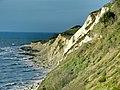 Eastbourne - panoramio (23).jpg